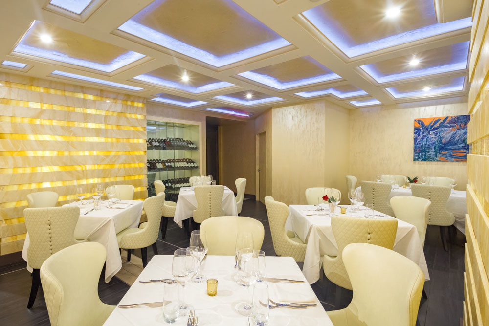 Private Dining Rooms In Manhattan Embed Articles